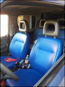 Suzuki Jimny 2.0-20170715_163753.jpg