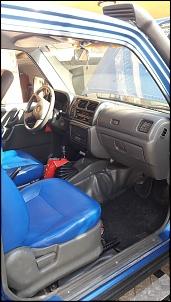 Suzuki Jimny 2.0-20170712_151640.jpg