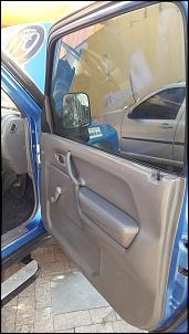 Suzuki Jimny 2.0-20170712_151645.jpg