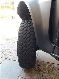Suzuki Jimny 2.0-20170715_163805.jpg