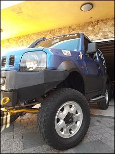 Suzuki Jimny 2.0-20170715_163829.jpg