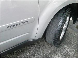 Subaru Forester 2011 Abaixo da Tabela Fipe-992608035194860.jpg