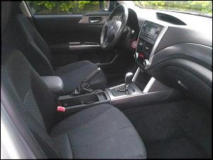 Subaru Forester 2011 Abaixo da Tabela Fipe-990608032396580.jpg