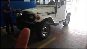 Toyota Bandeirante 1993 - OM - 364 (709) - 5 marchas-whatsapp-image-2018-02-19-14.24.05.jpg