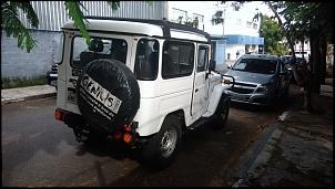 Toyota Bandeirante 1993 - OM - 364 (709) - 5 marchas-whatsapp-image-2018-02-23-13.48.03-10-.jpg