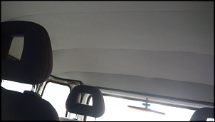 Toyota Bandeirante 1993 - OM - 364 (709) - 5 marchas-whatsapp-image-2018-02-23-13.48.03-1-.jpg
