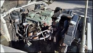 Toyota Bandeirante Longa 91 - OM 364, 4m, Guincho Mecânico, Flutuante-dsc_2722.jpg