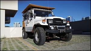 Toyota Bandeirante Longa 91 - OM 364, 4m, Guincho Mecânico, Flutuante-dsc_2738.jpg