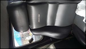 Toyota Bandeirante Longa 91 - OM 364, 4m, Guincho Mecânico, Flutuante-img-20171126-wa0017.jpg