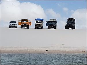 Toyota Bandeirante Longa 91 - OM 364, 4m, Guincho Mecânico, Flutuante-img-20180102-wa0016.jpg