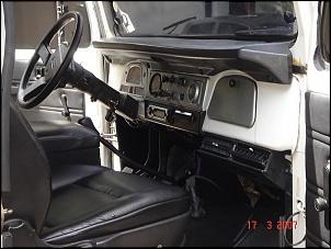 Vento Toyota Bandeirante 92 - Jipe Curto Aço-dsc00541.jpg