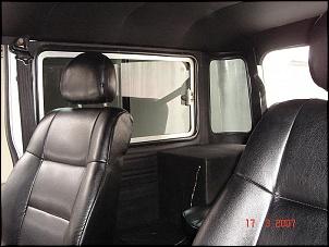 Vento Toyota Bandeirante 92 - Jipe Curto Aço-dsc00543.jpg