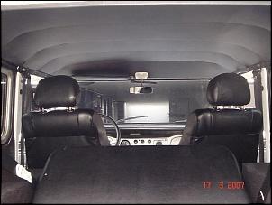 Vento Toyota Bandeirante 92 - Jipe Curto Aço-dsc00544.jpg