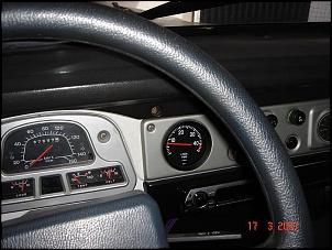 Vento Toyota Bandeirante 92 - Jipe Curto Aço-dsc00564.jpg