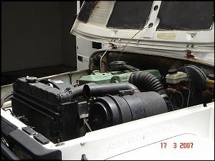 Vento Toyota Bandeirante 92 - Jipe Curto Aço-dsc00549.jpg