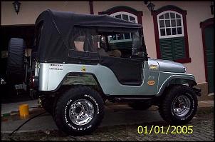 Vende-se ou Troca-se jeep willys 1963-nyver-200.jpg