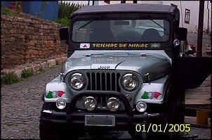 Vende-se ou Troca-se jeep willys 1963-nyver-194.jpg-modific.jpg