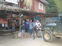 Reunir, amigos da trilhas...SP Cajamar/Santana de Parnaíba/Trilha do Japi apé etc.