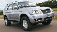 Este grupo foi criado no intuito de reunir os/as proprietários/as da Mitsubishi Pajero Sport para troca de experiências, problemas, dúvidas, curiosidades etc. Aqui, estão incluídas...