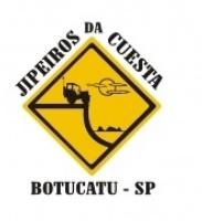 Jipeiros da Cuesta Botucatu - SP    Grupo criado aos amantes de Trilhas e Off Road em geral.