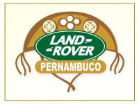 Somos um grupo Pernambucanos de proprietários, curiosos e amantes pela marca Land Rover, e nos chamamos de CLUB LAND ROVER PERNAMBUCO. Este grupo destina-se a troca de informações,...