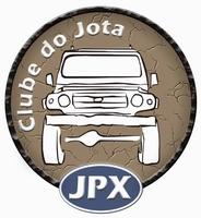 Grupo para os proprietários e simpatizantes dos lendários veículos off-road da marca JPX.