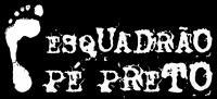 Este Grupo é destinado aos amigos de São Paulo que são simpatizantes do &quot;Esquadrão Pé Preto&quot;. <br />  <br />  Não somos um jipe clupe, por enquanto, e sim um grupo de amigos que se...