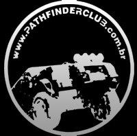 Participantes do Pathfinder Club / Clube da Pathfinder.