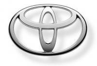Este grupo tem como objetivo a reunir todos que queriam trocar ideias, dar dicas e sugestões aos proprietários de Toyota.<br />  Eu sou proprietário de uma Toyota Hilux SW4 -1998-...