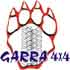 Avatar de Garra4x4