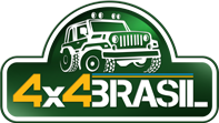 4x4 Brasil - Portal Off-Road