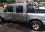 Ford Ranger 2001 XLT 2.8 Diesel 4X4