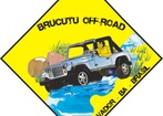 BRUCUTU OFF ROAD