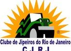Clube de Jipeiros do Rio de Janeiro