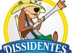 Dissidentes 4X4