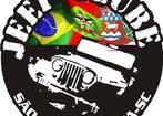 JEEP CLUBE SÃO JOÃO BATISTA