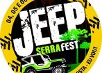 Jeep Clube Otacílio Costa