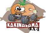 KAKINALAMA4X4