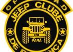 JEEP CLUBE DE BRAGANÇA - PARÁ