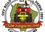 Clube Amigos do Jeep