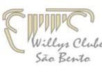Willys Clube São Bento