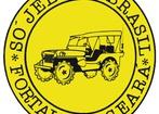 Só Jeep do Brasil