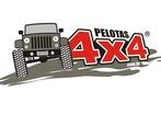 Pelotas4x4 Jeep Clube