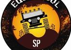 EQUIPE SUL 4X4 SP