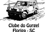Clube do Gurgel Floripa