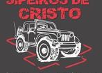 JIPEIROS DE CRISTO DO DF