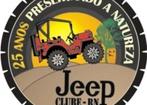 Jeep Clube RN