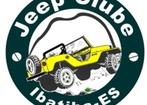 Jeep Clube de Ibatiba ES
