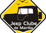 Jeep Clube de Marília