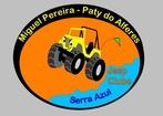 Serra Azul Jeep Clube